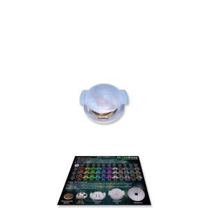 UltraPoi - UltraKnob LED Insert (For UltraGrip Knob) - SINGLE