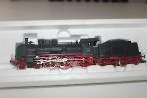 fleischmann h0 lokomotiven 4160 Dampflok BR 382608 digital