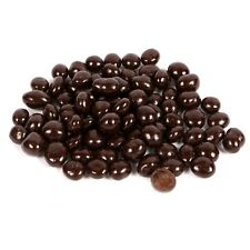 Dorri - Dark Chocolate Coffee Beans (Available from 50g to 3kg)