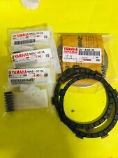 "Yamaha JT1, JT2 ,Mini Enduro ,""Clutch Pack"" , 4EU-16321-00"