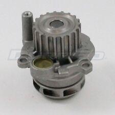 Engine Water Pump fits 1998-2006 Volkswagen Beetle Golf Beetle,Jetta  IAP/DURA I