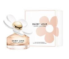 Marc Jacobs Daisy Love EDT Eau De Toilette 4ml Women Mini Perfume