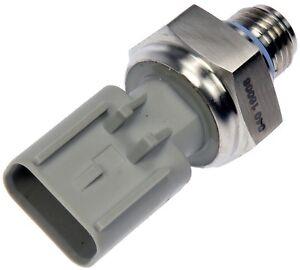New Pressure Sensor   Dorman (HD Solutions)   904-7110