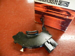 1975 FORD GRANADA NEUTRAL SAFETY BACKUP SWITCH NOS
