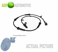 BLUE PRINT ABS WHEEL SPEED SENSOR OE REPLACEMENT ADN17170