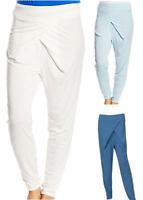 Lingadore Soft Pyjama Lounge Trousers Jogging Bottoms Sizes XS S M L XL