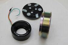Klimakompressor Magnetkupplung Riemenscheibe Honda Stream 1,7