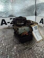 VOLKSWAGEN POLO ABS Pump/Modulator  2001 6X0 615 117 FREE UK MAINLAND DELIVERY