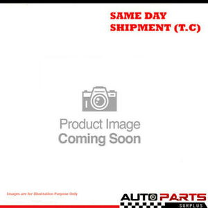 New BOSCH Brake Master Cylinder For HONDA PRELUDE BB 2D Cpe FWD 1992-98