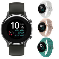 "UMIDIGI Urun 1.1"" Blood Oxygen (SpO2) Monitoring 5ATM Waterproof GPS Smartwatch"