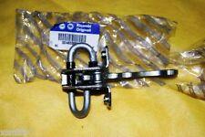 FIAT PUNTO 5 PORTE 05/2003->07/2009 TIRANTE BLOCCA PORTA INFERIORE ANTERIORE