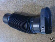 Klober Universal Vent Tile pipe Adaptor / klober roof vent hose adapter