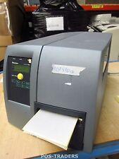107570 INCH Intermec PM4I PM4C910000000020 Thermal Label Printer USB LAN - LINES