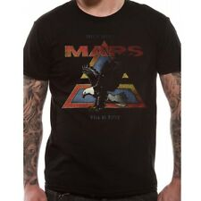 Thirty Seconds To Mars T-Shirt - Walk On Water 30STM
