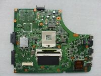 For Asus K53E K53SD Intel Motherboard 60-N3CMB1500-C09 69N0KAM15C09 Mainboard
