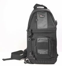 LowePro Slingshot 102 AW Camera Bag Backpack Carrying Case