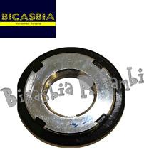 9586 - BULLONE PIANTONE STERZO HONDA 125 SH MODE - 125 150 SH START & STOP