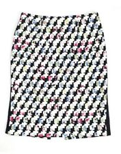 WHITE HOUSE BLACK MARKET NICE PENCIL SKIRT SIZE 8 NWT