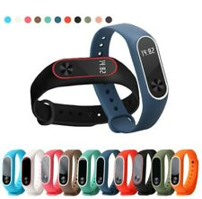 Replacement strap bracelet xiaomi mi band 2/3 my band 2/3 spain smartwatch