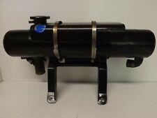 New listing Quicksilver / Mercruiser Crusader heat exchanger 454 502 7.4 8.2 807400A1