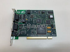 Hilscher CIF50-DPS Profibus PCI Card Fully Tested!