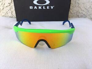 OAKLEY  blades, Razor Blades  vintage sunglasses