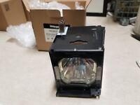 New Mogobe Projector Lamp AN-K9LP-CBHN-CNF AN-K9LP V-Z9000U