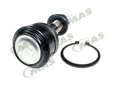 Suspension Ball Joint Front Lower MAS BJ86325