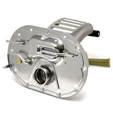 """75 76 77 Chevrolet Corvette Fuel Gas Sending Sender Unit, Stainless 3/8"""""""