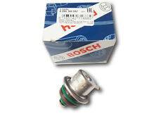 BOSCH Kraftstoffdruckregler 0280160557