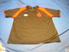 OLYMPIKUS CRF Soccer Football Jersey Size GG