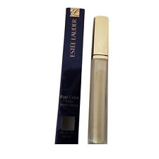 Estee Lauder Pure Color Gloss Shimmering Mirage Vernis & levres PCG 68 New Color