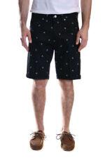 Pantalones cortos de hombre chinos Carhartt
