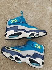b43d6fa00c Nike Nike Air Max 1 Men's Nike Air Griffey Athletic Shoes for sale ...