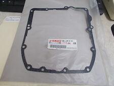 NOS OEM Yamaha Strainer Cover Gasket 1996-2013 XVZ13 VMX12 3JP-13414-01