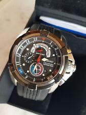 Reloj Hombre SEIKO VELATURA SPC007