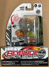 Hasbro 25966 -  BEYBLADE METAL MASTERS BB-60 EARTH VIRGO GB145BS