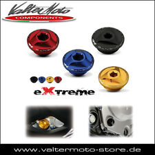 ValterMoto Öleinfüllschraube, DUCATI MULTISTRADA 1200, 2011-2014, 11-14 Oil Cap