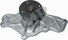 Ford Probe Mk II  Ecp  2.5 V6 24V Water Pump From 1993 - 1998