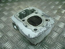 CYLINDRE CYLINDREE PISTON DAELIM 100 ALTINO 1999-2003