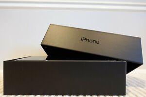Apple iPhone 11 Pro Max - 512GB - Space Gray (Verizon) A2161 (CDMA + GSM)