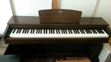 Yamaha Arius Electric Piano (YDP-140) – 88 Note Keyboard with Expression Pedals