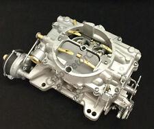 1963 Chevrolet Corvette Carter AFB Carburetor *Remanufactured