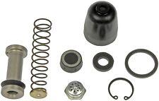 Brake Master Cylinder Repair Kit Dorman TM19356