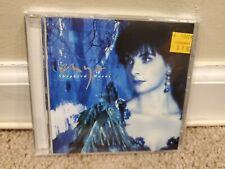 Shepherd Moons by Enya (CD, Nov-1991, Reprise) WPCR-10092 Japan Gold Disc