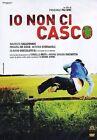 Io Non Ci Casco (2008) DVD