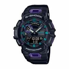 Casio G-shock Black/Black Mens Watch GBA-900-1A6ER