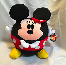 MINNIE MOUSE LARGE CUTIE