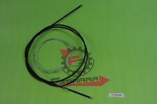 F3-33301296 Cavo Cambio marce Piaggio APE MP 501 - 601 - 600 Originale 109131