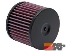 K&N Replacement Air Filter For HONDA VT500 ASCOT/SHADOW 83-86 HA-5083
